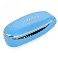 Gezatone HS178 - Аппарат для массажа кожи головы