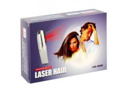 Массажер по уходу за волосами Gezatone Laser Hair HS585