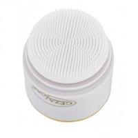 Gezatone m209 - Аппарат для чистки лица и массажа