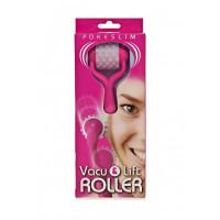 Gezatone Poke Slim Vacu and Lift Roller - Массажер для лица
