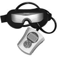 Электронный массажер для лица, глаз и головы Gezatone BEM-III