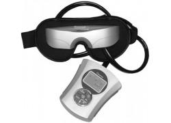 Электронный массажер для глаз Gezatone BEM-III