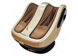 Массажер для ног HANSUN FOOT GUA-SHA REFLEXOLOGY PLUS FC1006