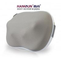 HANSUN HS-615 - Массажная подушка