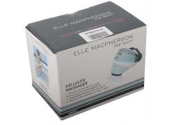 Антицеллюлитный массажер HOMEDICS ELM-CELL100-EU