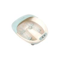 HoMedics ELMS-150-EU - Гидромассажная ванночка для ног