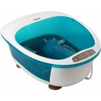 Homedics ELMS-250-EU - Гидромассажная ванночка для ног