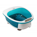 HoMedics FS-250-EU - Гидромассажные ванны