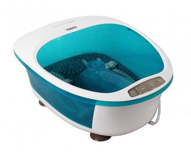 Массажная ванночка для ног Homedics FS-250-EU