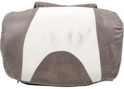 Массажная подушка для шеи и спины Homedics SP-39H-EU