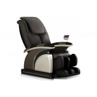 iRest SL-A30-6 - Массажное кресло