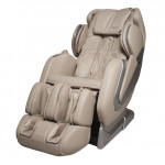 iRest SL-A385 -Массажное кресло