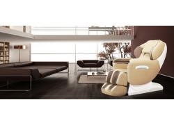 Массажное кресло iRest SL-A38