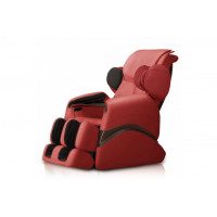 iRest SL-A55-1 - Массажное кресло