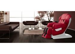 Массажное кресло iRest SL-A92 Classic Exlusive Plus