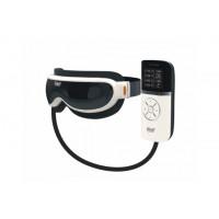 iRest SL-C130 - Массажер для головы