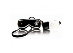 Массажер для глаз iRest SL-C130