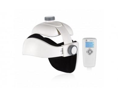 Массажер для головы iRest SL-C150