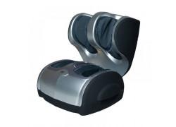 Массажер для ног iRest SL-C22B