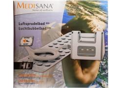 Medisana BBS  - гидромассажный коврик