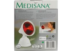 Medisana IRL - инфракрасная лампа