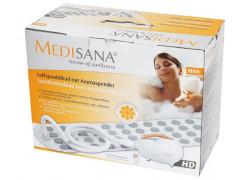 Medisana MBH - гидромассажный коврик