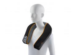 Medisana MNV - массажер для шеи