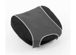 Medisana MPD - массажная подушка