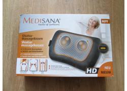 Medisana MPF - массажная подушка