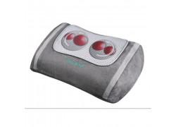 Medisana SMC - массажная подушка
