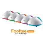 Ogawa Foottee Therapy OF1708 Массажер для стоп ног
