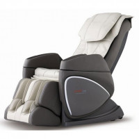 OGAWA Smart Crest OG5558 - Массажное кресло