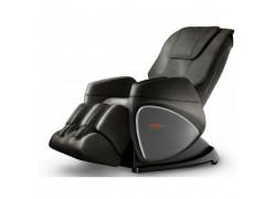 Массажное кресло OGAWA Smart Crest OG5558