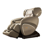 OGAWA Smart DeLight OG7558 - Массажное кресло