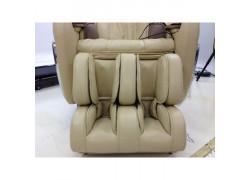 Массажное кресло OGAWA Smart DeLight OG7558