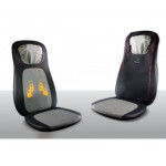 OGAWA Массажная накидка Mobile Seat NE OZ0928