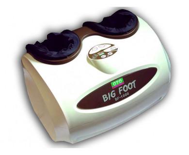 Массажер для ног OTO Big Foot BF-1000