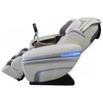 OTO Cyber Wave CW-2800 - Массажное кресло