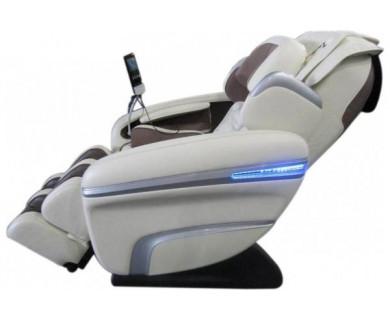 Массажное кресло OTO Cyber Wave CW-2800