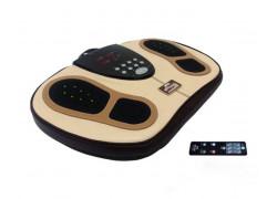 OTO Bodycare Массажер для ног OTO e-Physio Plus EY-900P