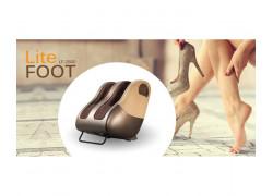 OTO Bodycare Массажер ног OTO LITE Foot LF-2800