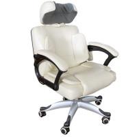 OTO Power Chair PC-800 - Офисное эргономичное массажное кресло