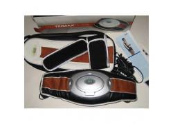 OTO Bodycare Вибромассажный пояс OTO Trimax TX-908