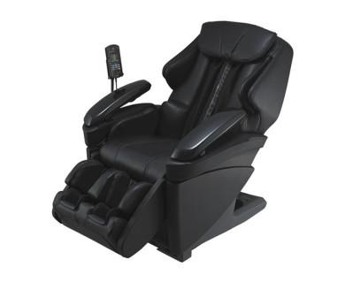 PANASONIC Массажное кресло EP-MA70