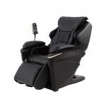 Panasonic EP-MA73 - массажное кресло