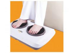 Pango массажер для ног Платформа Здоровья PNG-FM70