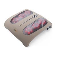 Pango - Массажер для ног Домашний Целитель PNG-FM80