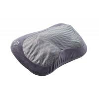 Planta MP-008G - массажная подушка