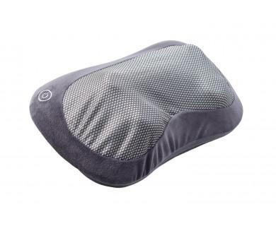 Массажная подушка Planta MP-008G