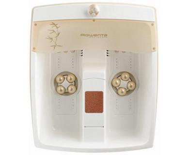 Гидромассажная ванночка для ног Rowenta TS8051F0